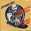 Jethrotull10