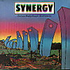 Synergy1