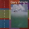 Garywright9_2