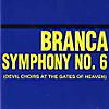 Branca6