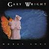 Garywright10